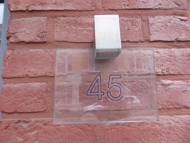 Appartement - Woluwe-Saint-Lambert - #4240907-15