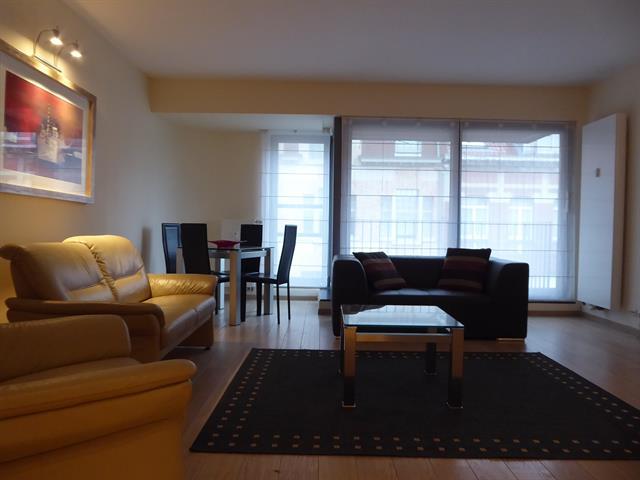 Appartement - Woluwe-Saint-Lambert - #4240907-1