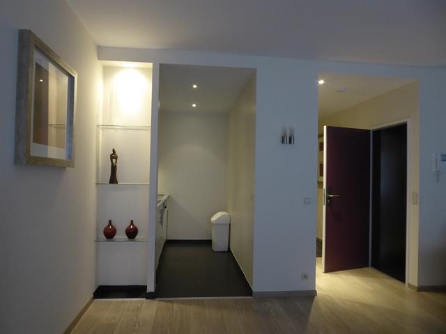 Appartement - Woluwe-Saint-Lambert - #4240907-5