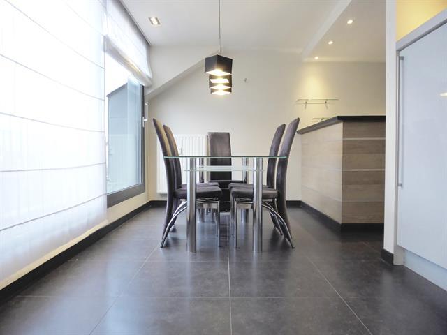 Penthouse - Woluwe-Saint-Lambert - #4258862-10