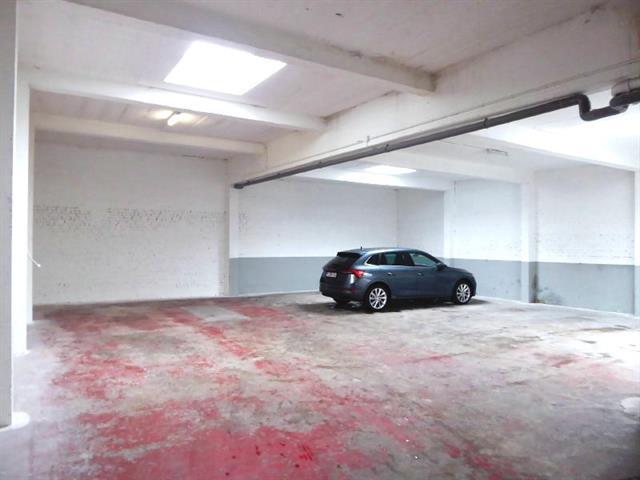 Penthouse - Woluwe-Saint-Lambert - #4258862-24