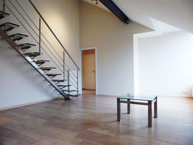 Penthouse - Woluwe-Saint-Lambert - #4258862-14