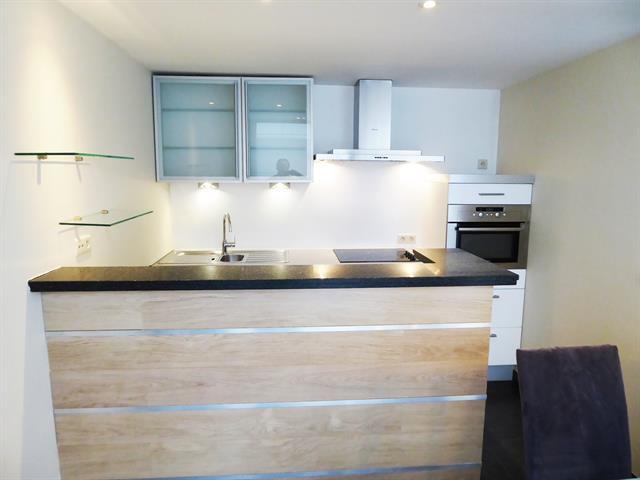 Penthouse - Woluwe-Saint-Lambert - #4258862-12