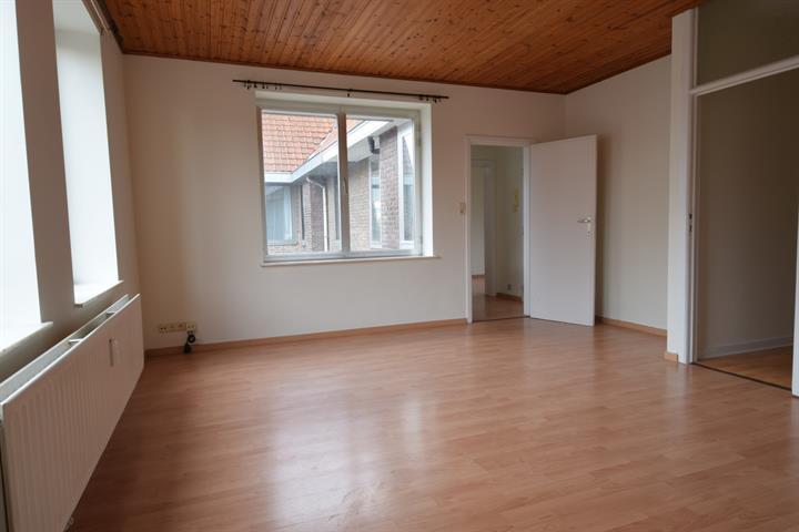 Flat - Woluwe-Saint-Lambert - #4400453-5