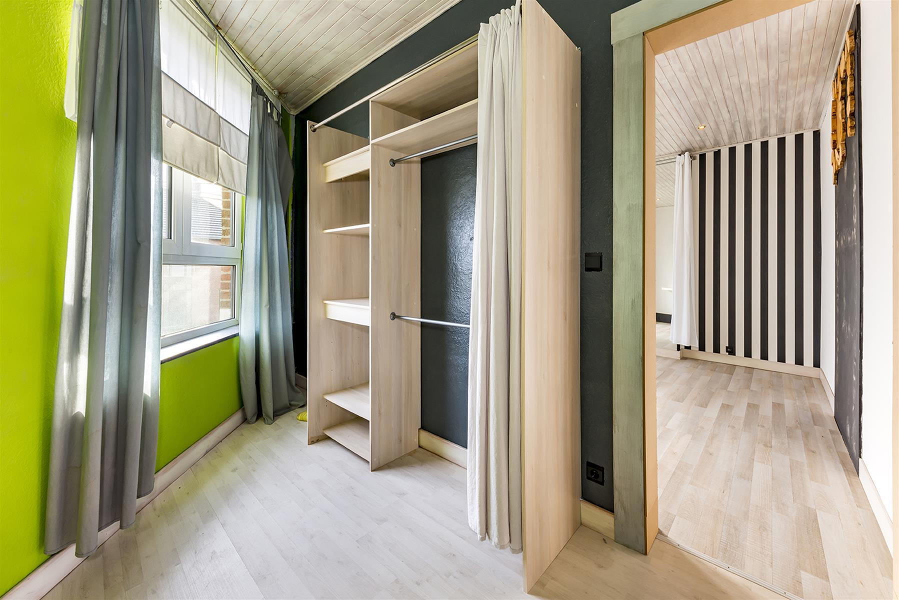 Immeuble mixte - Waremme - #3612766-13