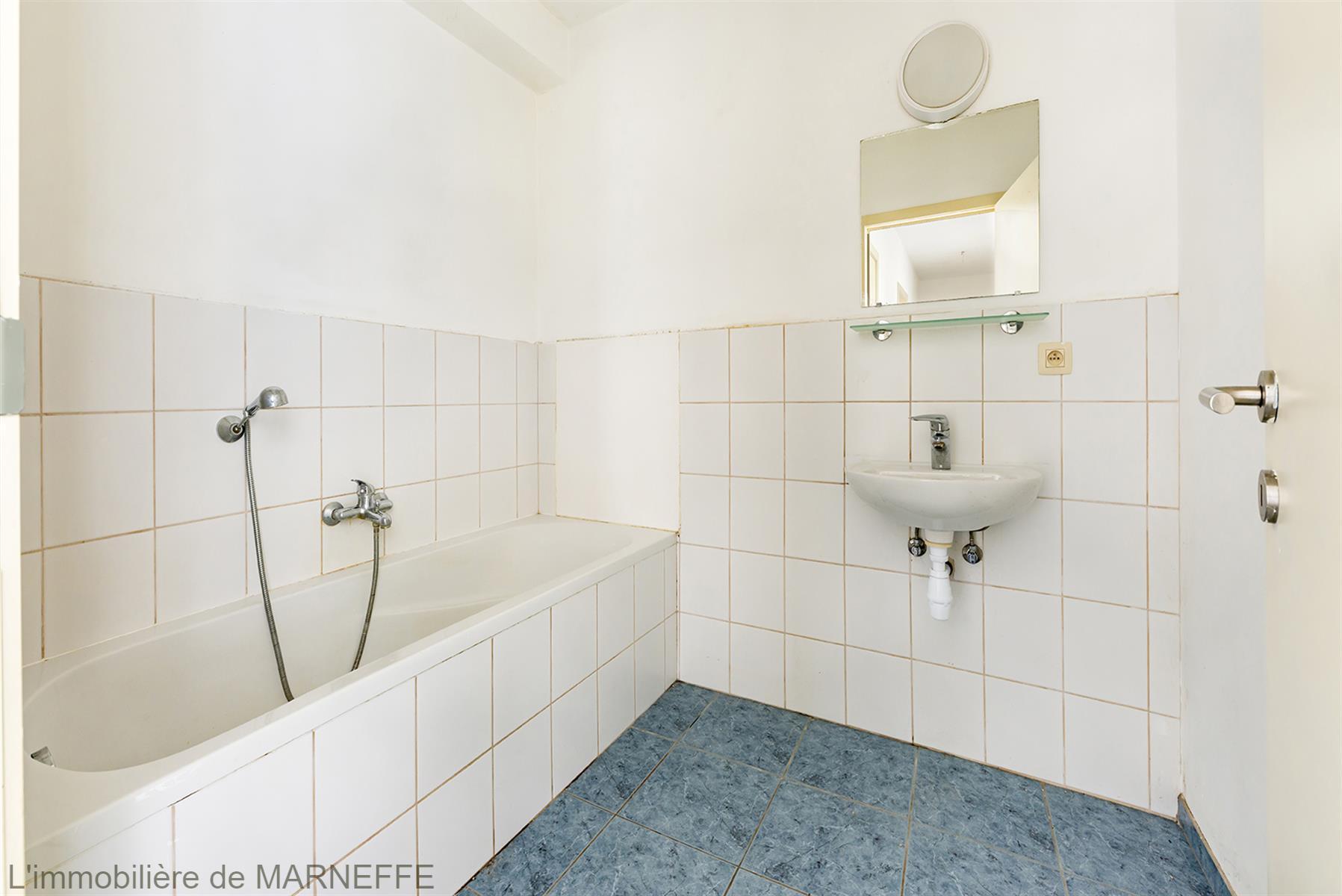 Appartement - Hannut - #3613211-19