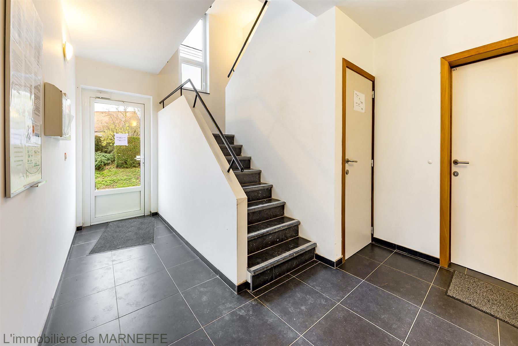 Appartement - Hannut - #3613211-4