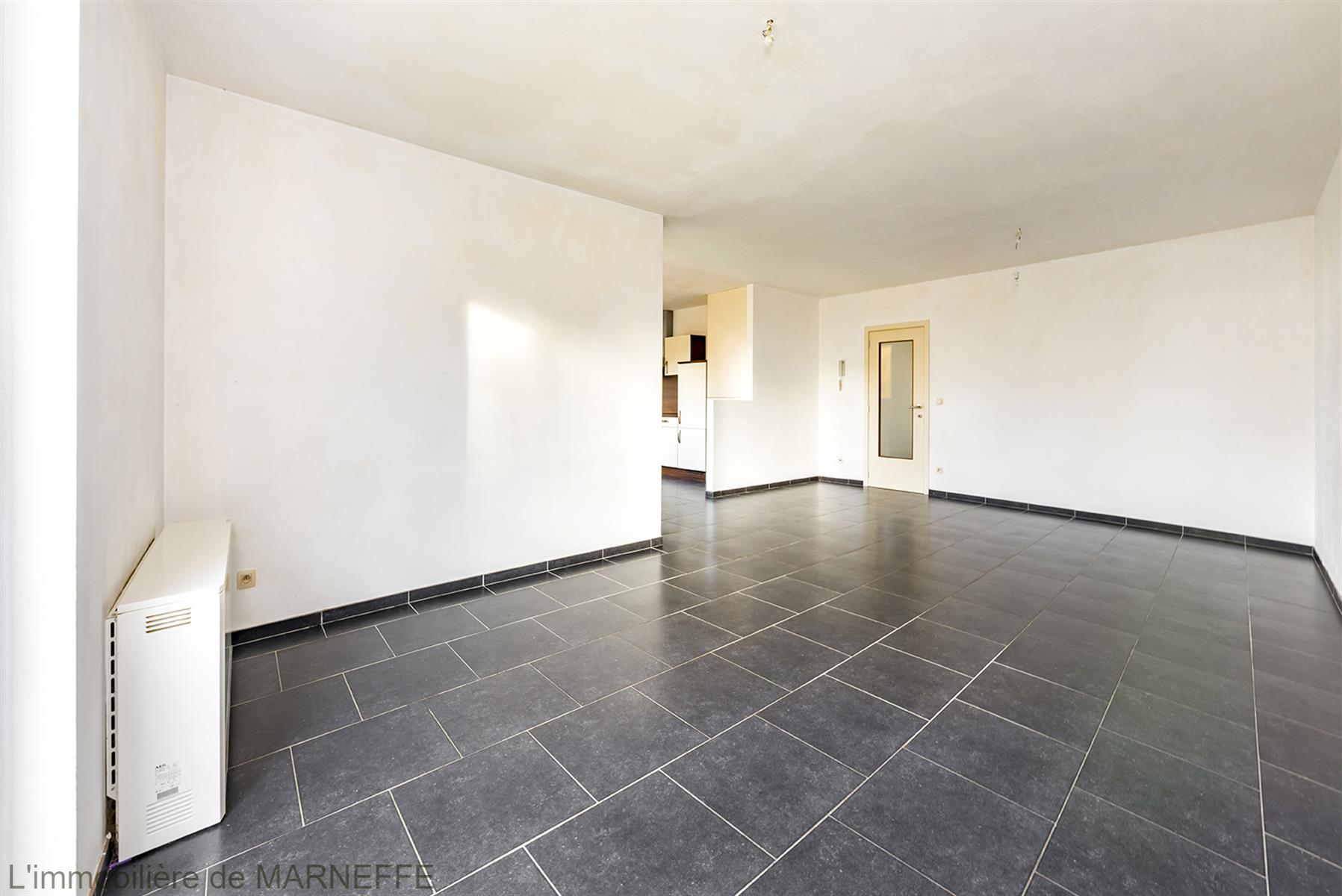 Appartement - Hannut - #3613211-9