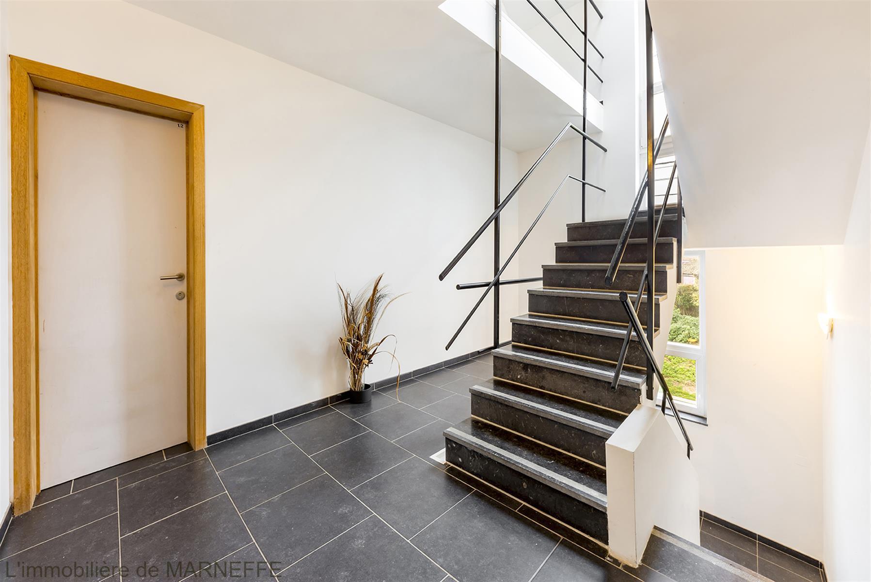 Appartement - Hannut - #3613211-5