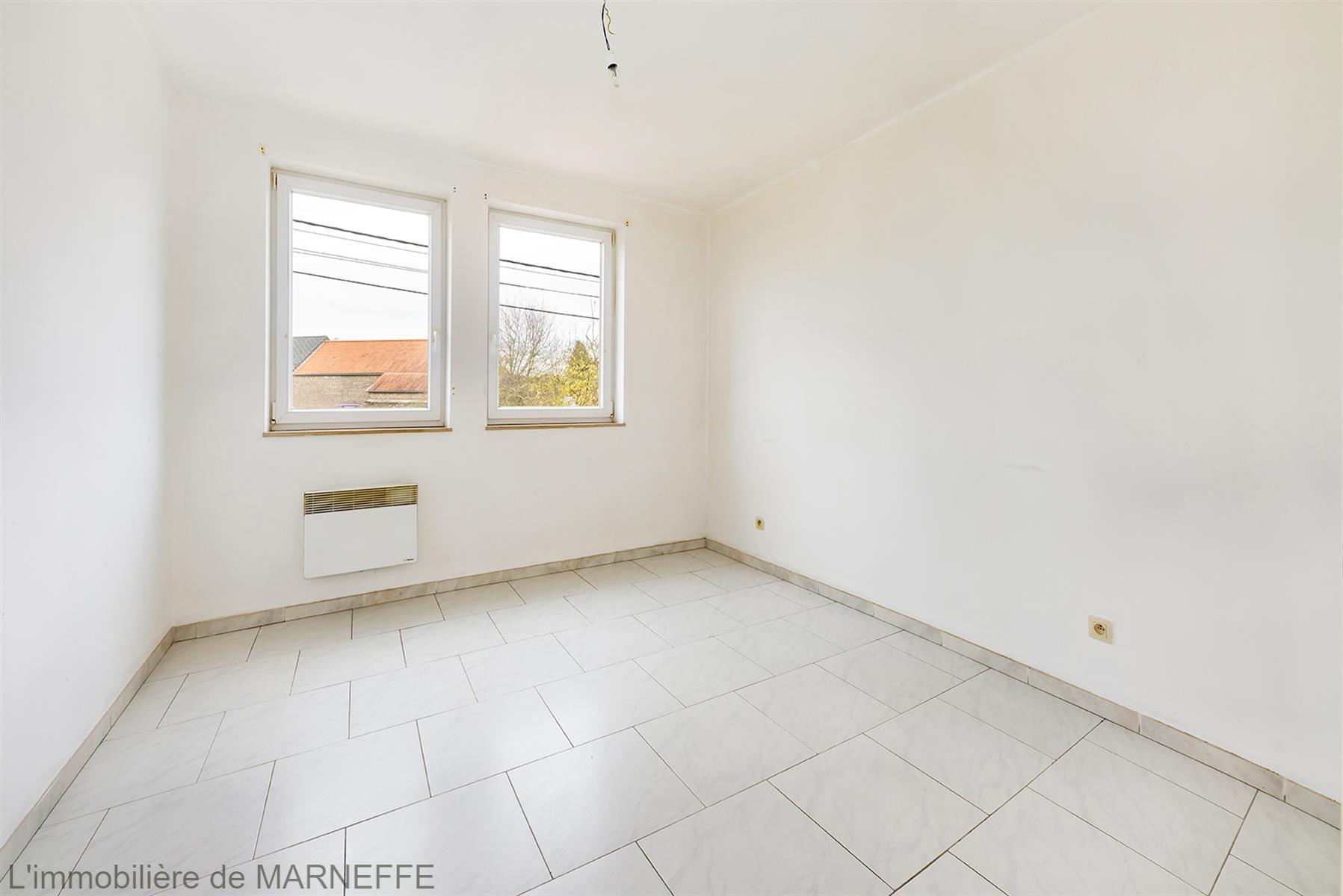 Appartement - Hannut - #3613211-15