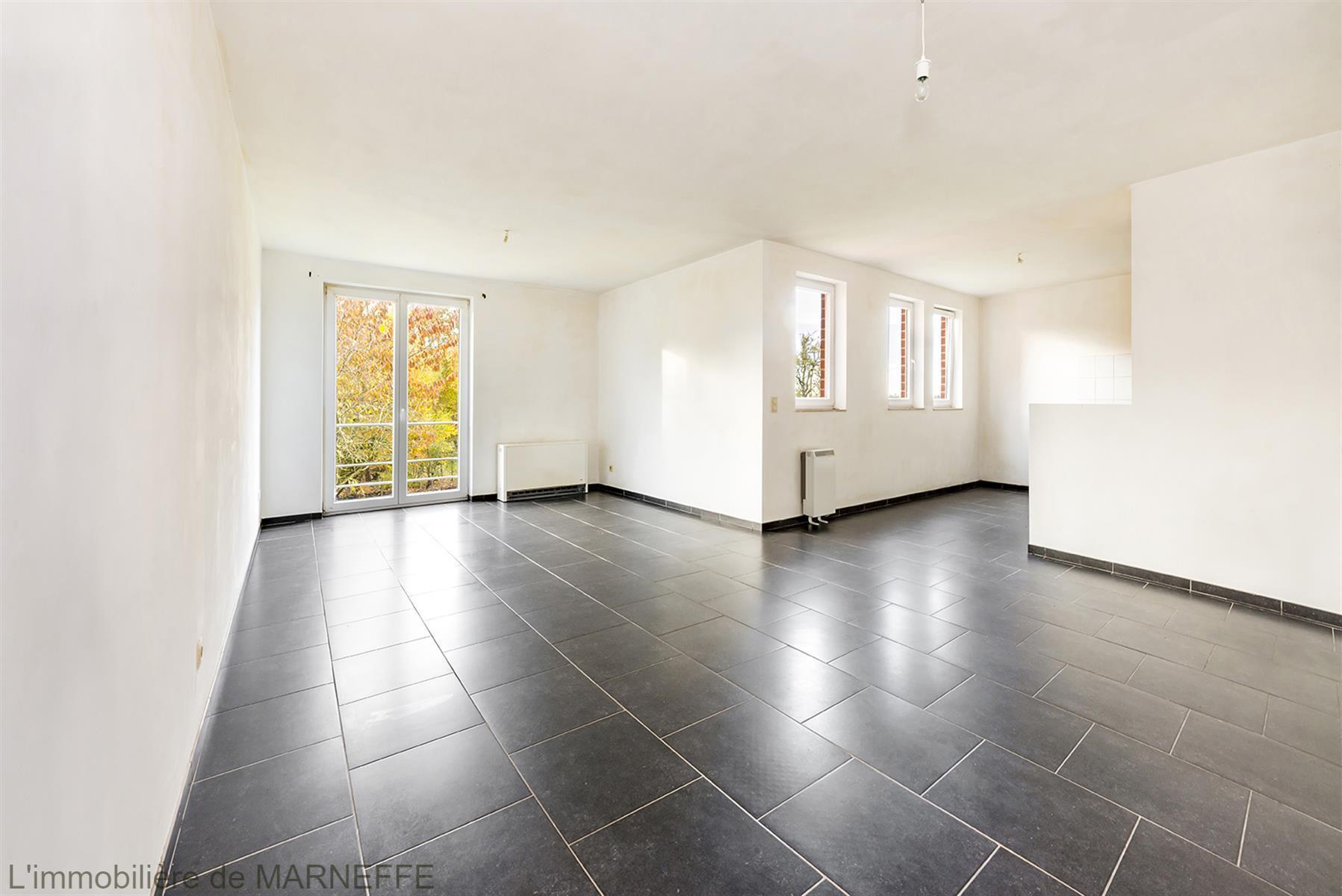 Appartement - Hannut - #3613211-8