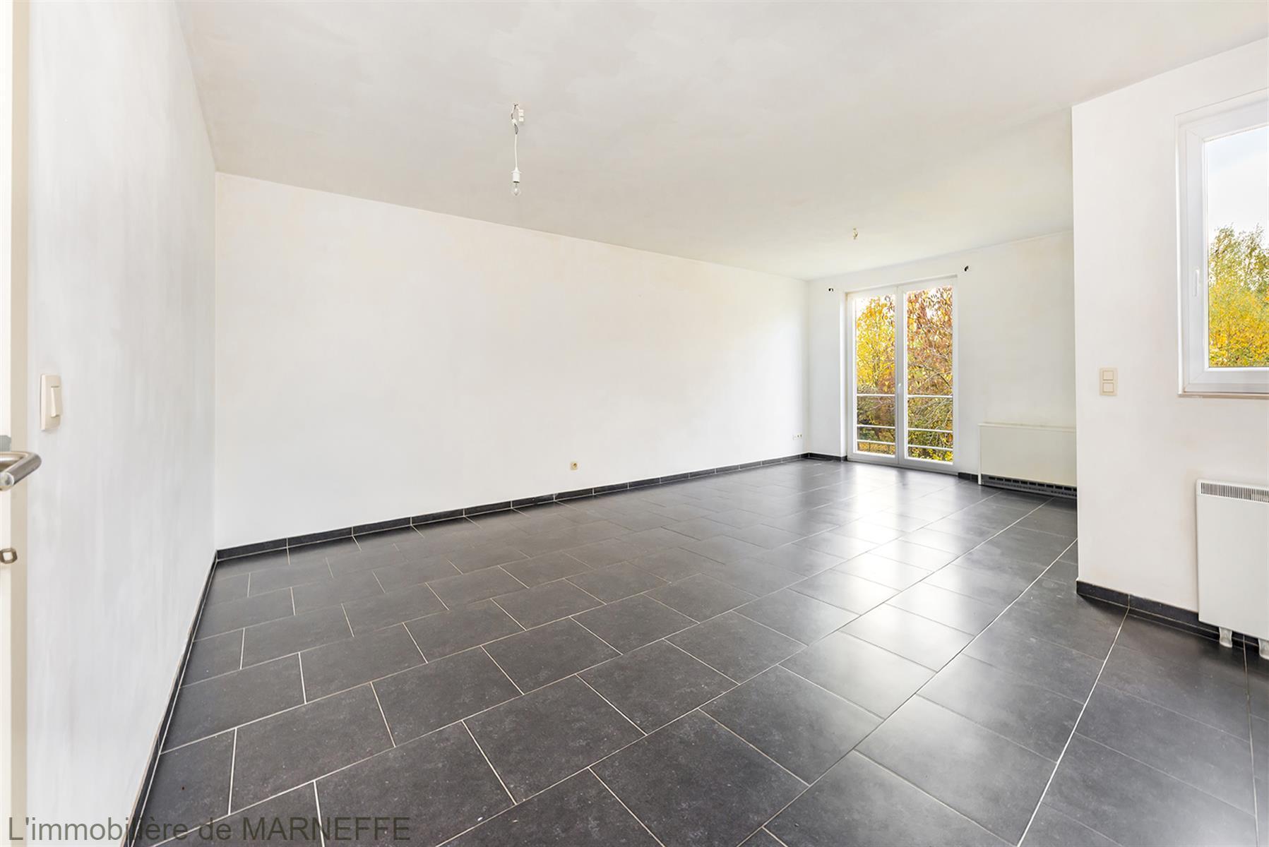 Appartement - Hannut - #3613211-10