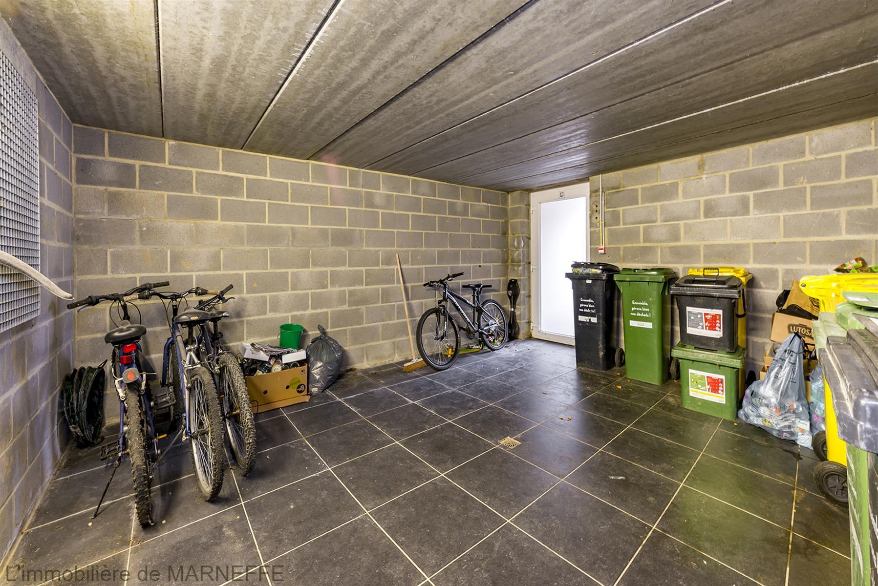 Appartement - Hannut - #3613211-24