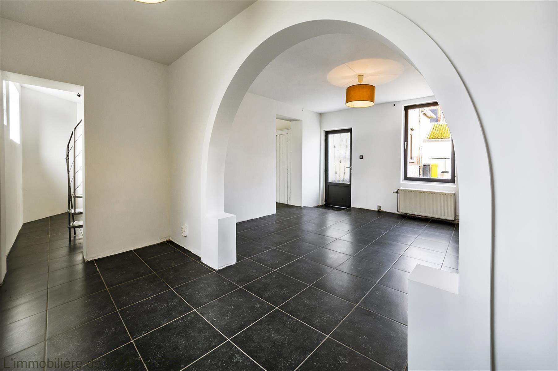 Maison - Oreye Bergilers - #3614650-0