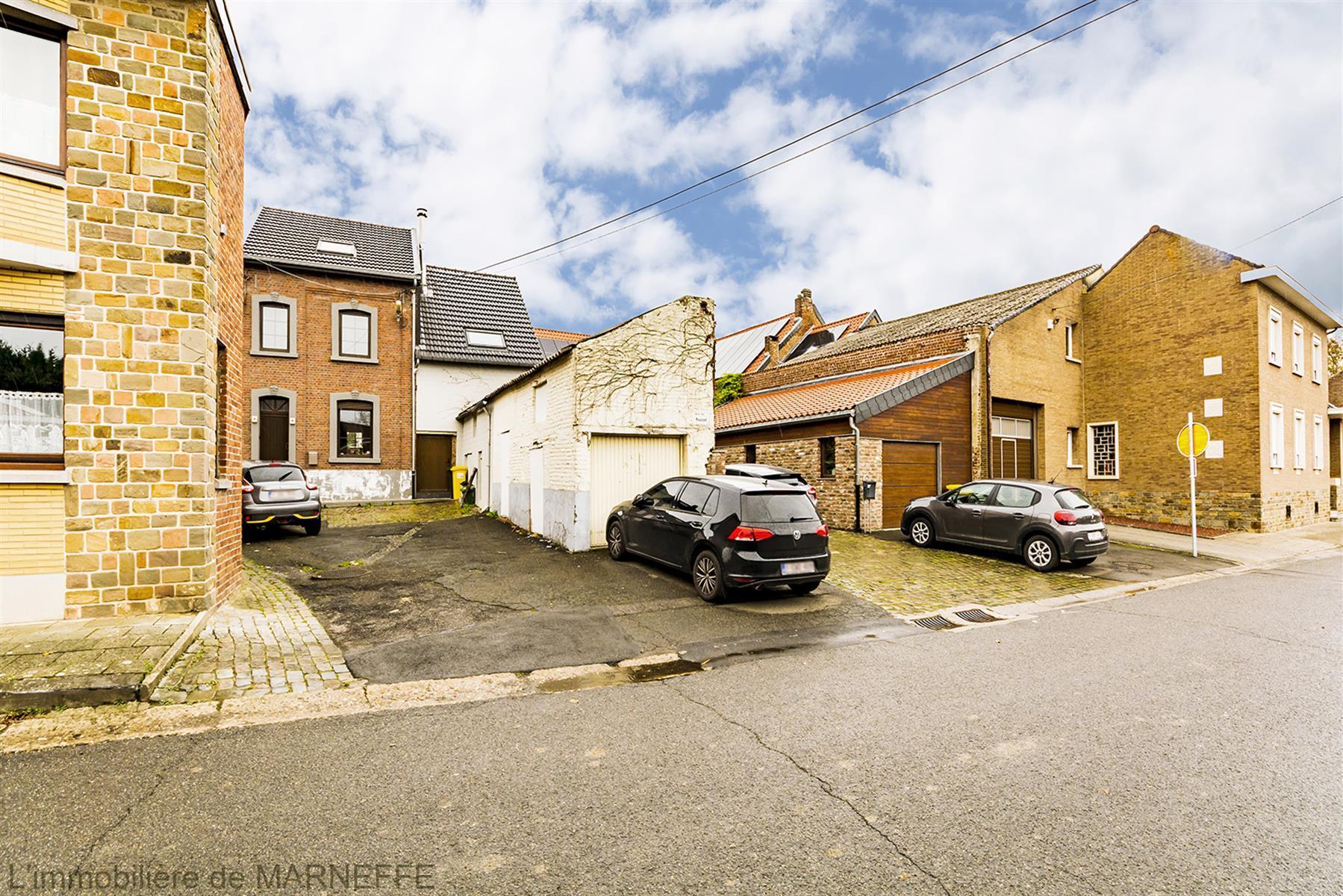 Maison - Oreye Bergilers - #3614650-18