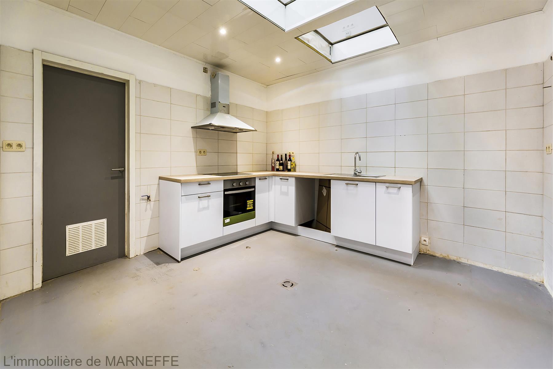 Maison - Oreye Bergilers - #3614650-4