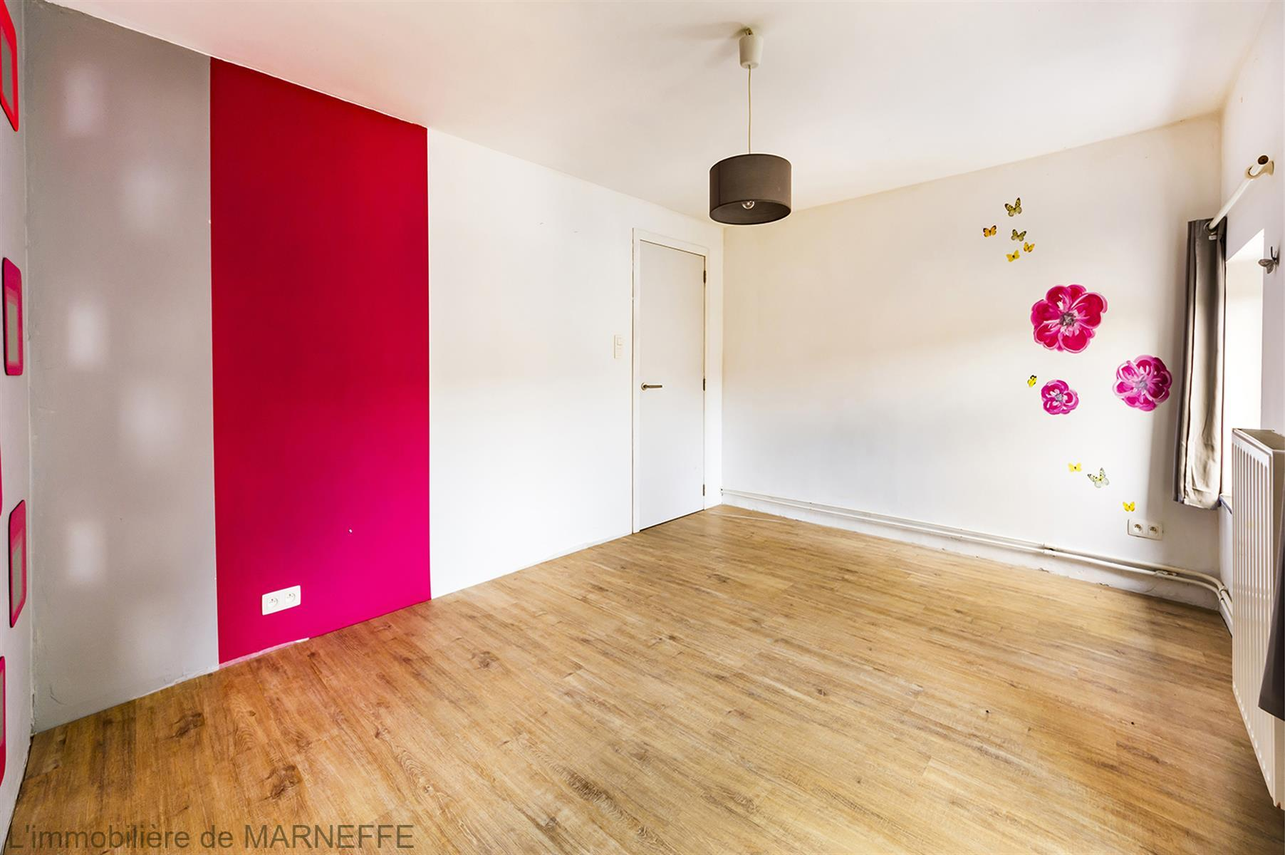 Maison - Oreye Bergilers - #3614650-14