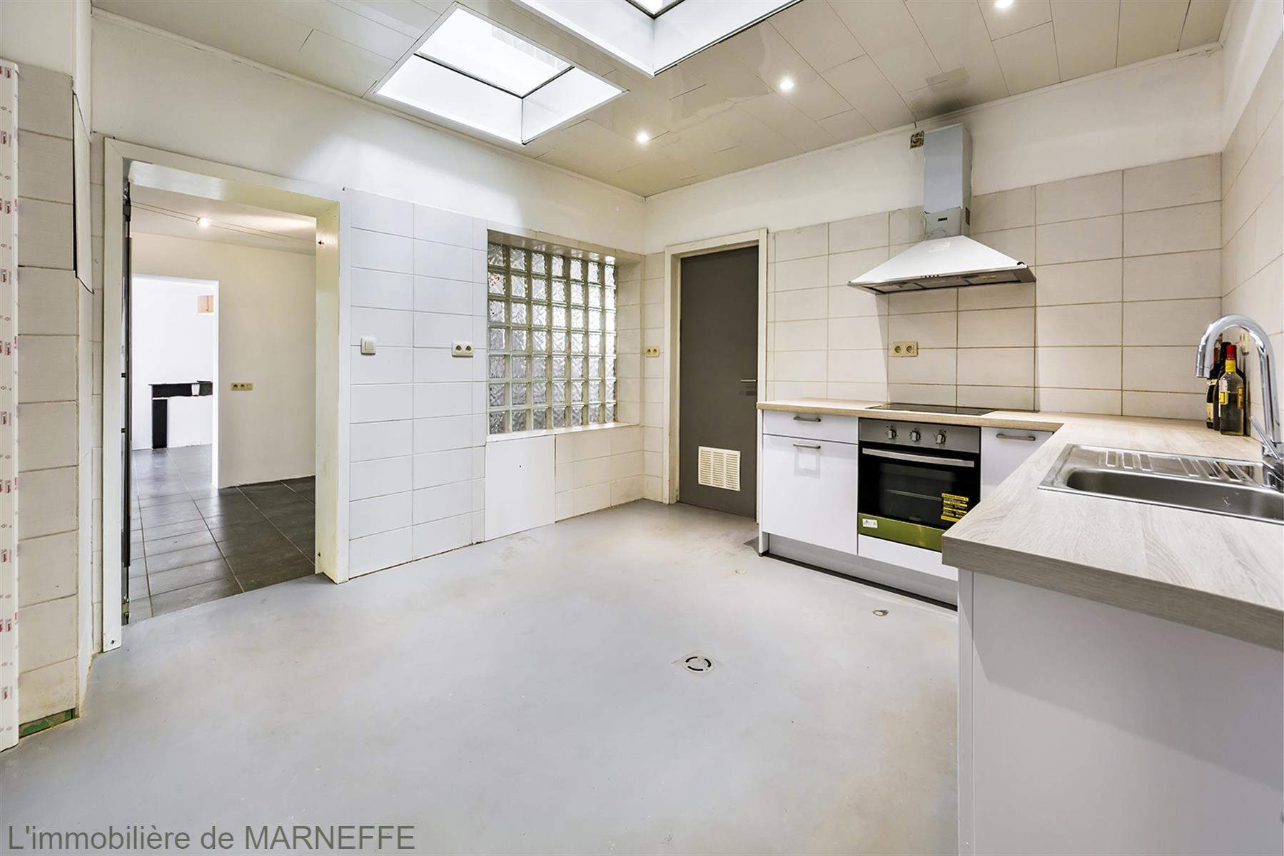 Maison - Oreye Bergilers - #3614650-5