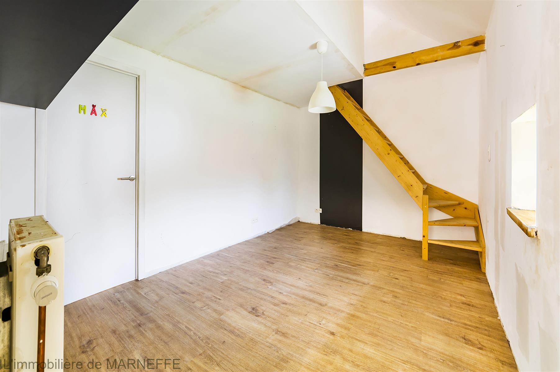 Maison - Oreye Bergilers - #3614650-12