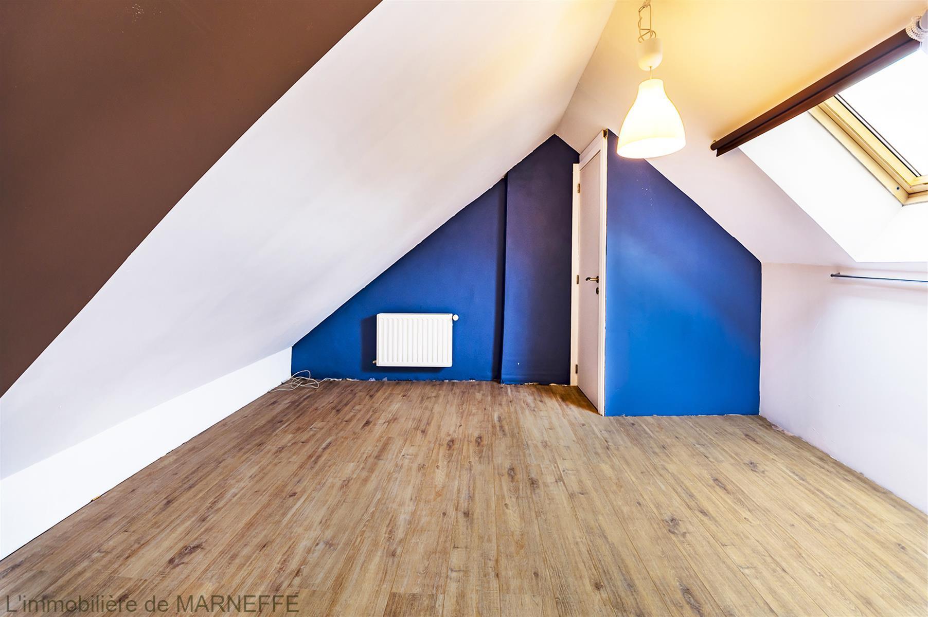 Maison - Oreye Bergilers - #3614650-16