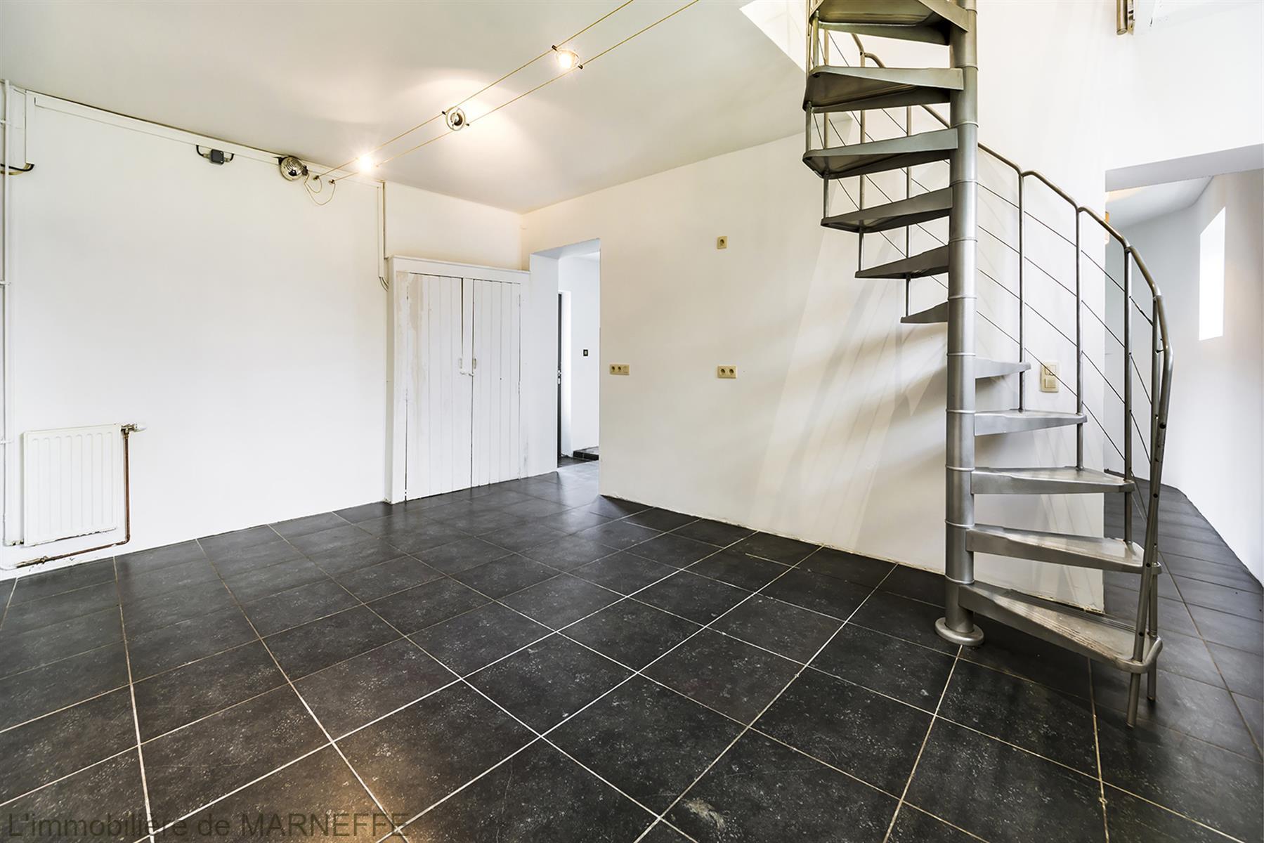 Maison - Oreye Bergilers - #3614650-2