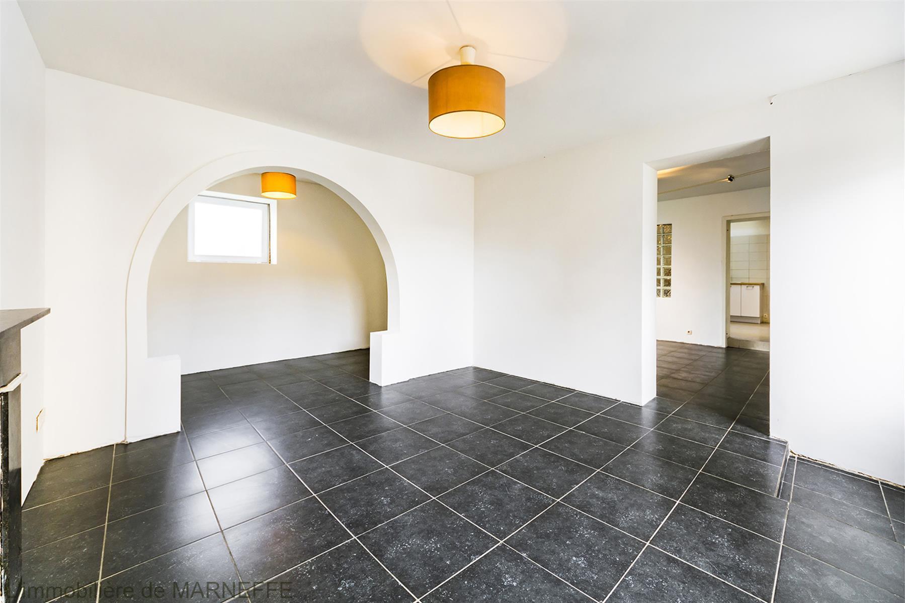 Maison - Oreye Bergilers - #3614650-1