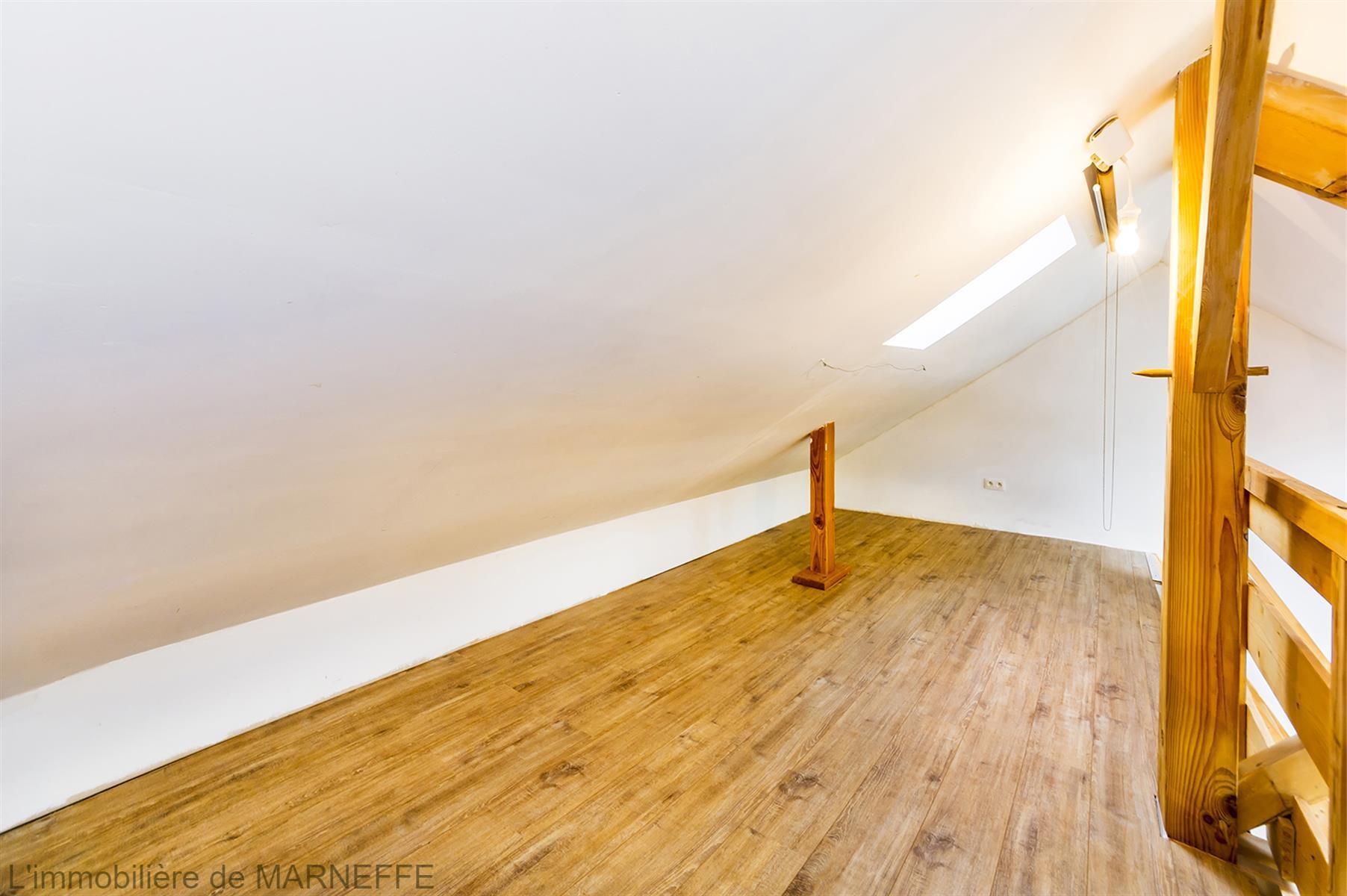Maison - Oreye Bergilers - #3614650-8