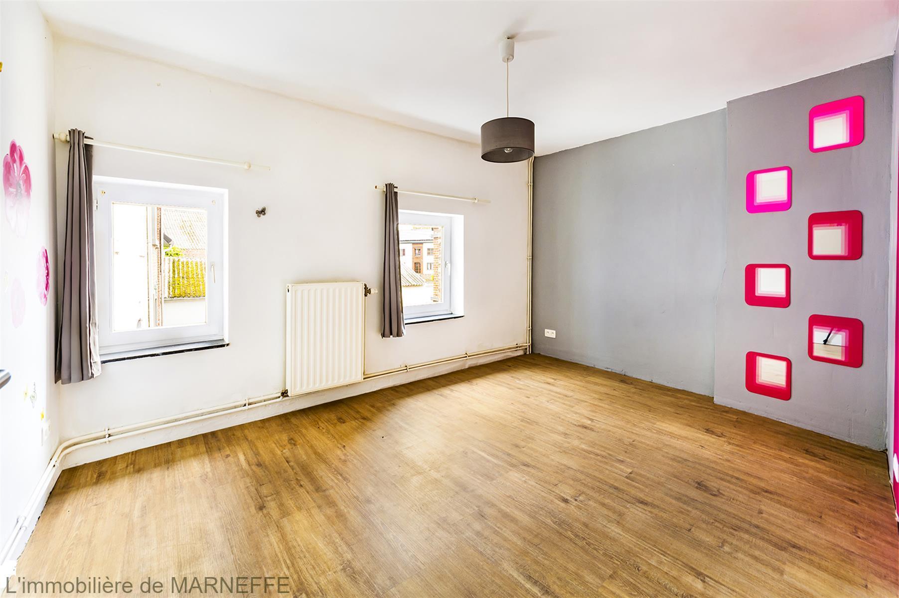 Maison - Oreye Bergilers - #3614650-13