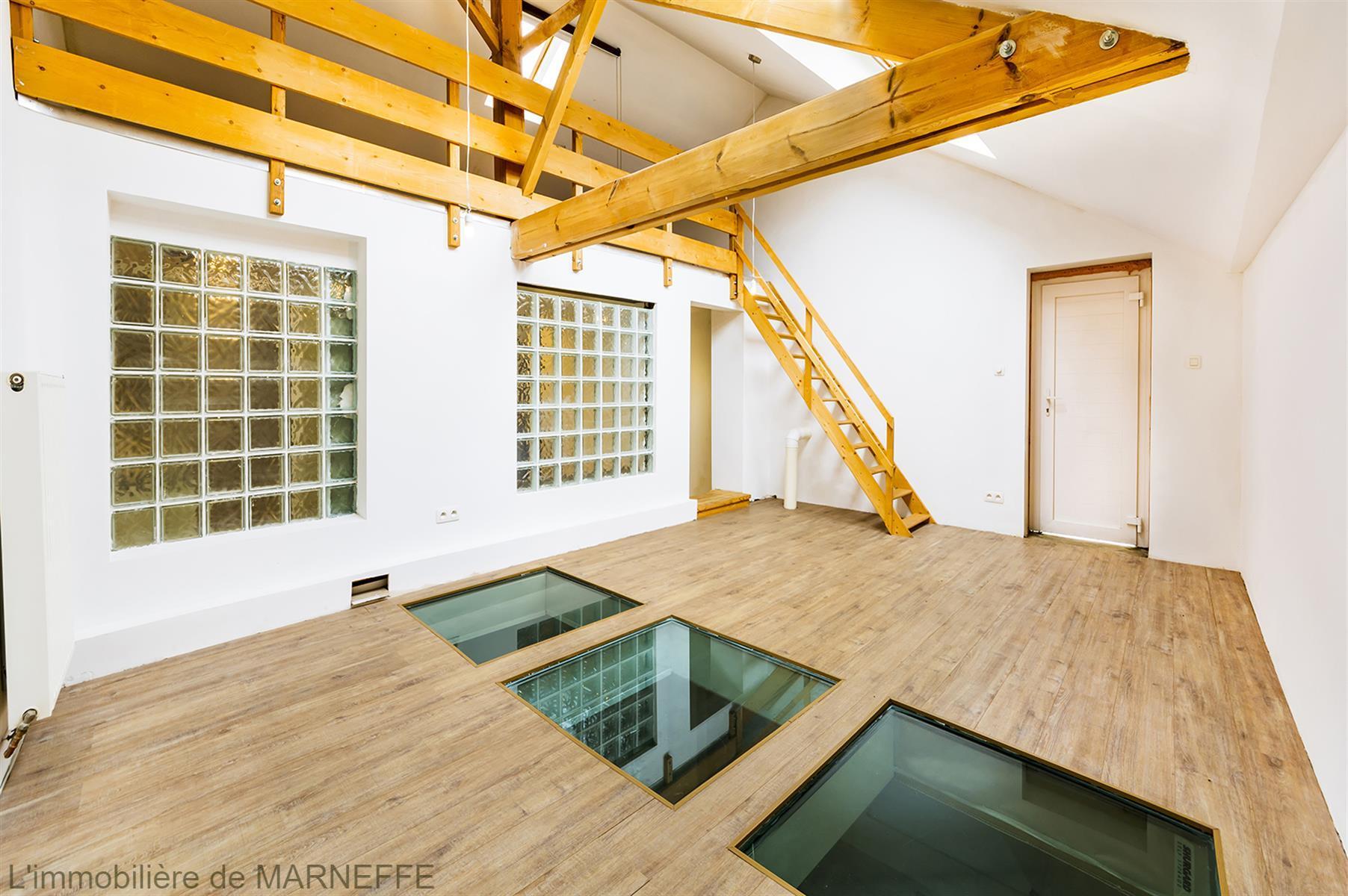 Maison - Oreye Bergilers - #3614650-6