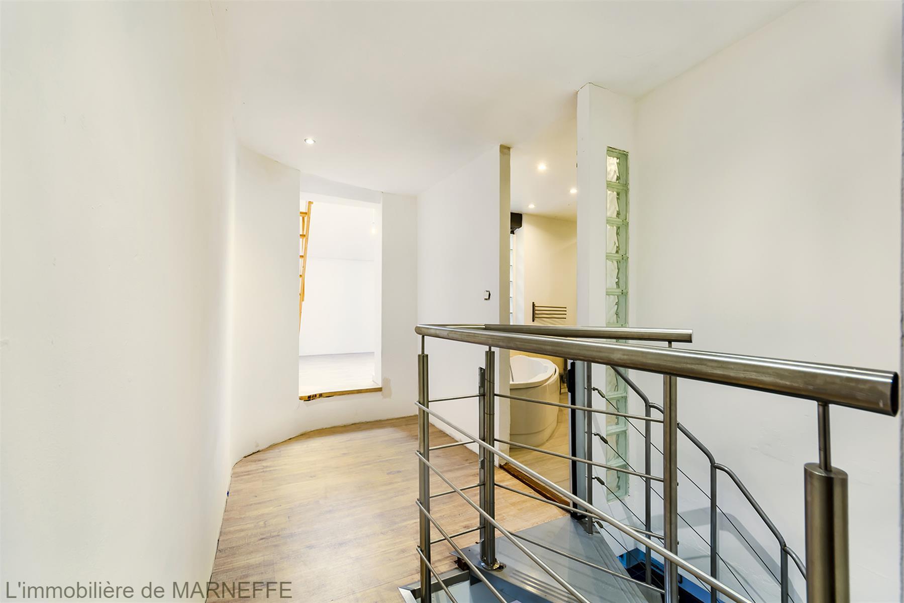 Maison - Oreye Bergilers - #3614650-9