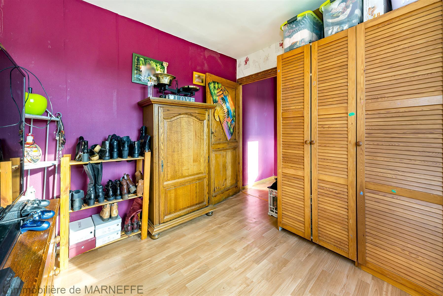 Maison unifamiliale - Braives Ciplet - #3618565-9