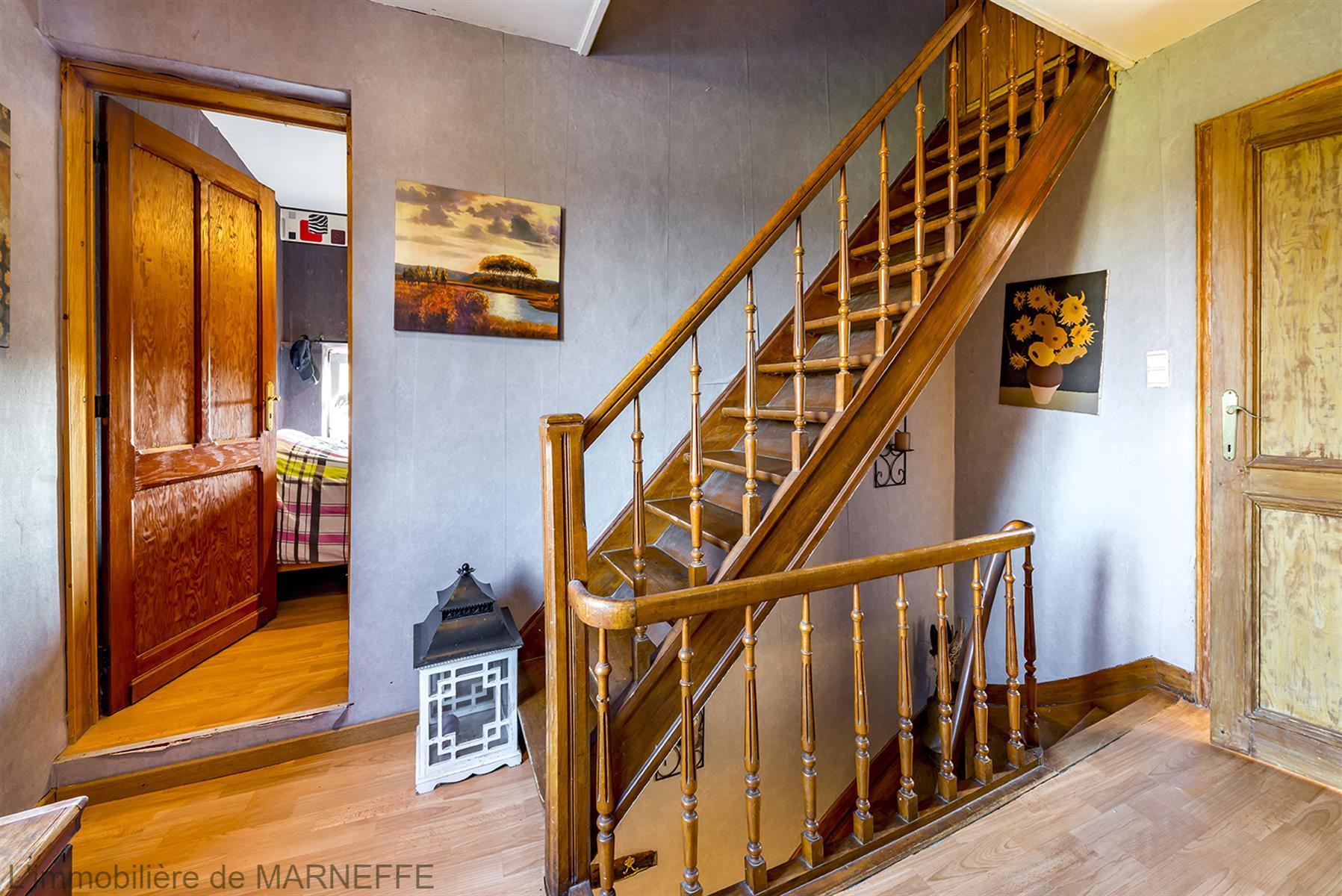 Maison unifamiliale - Braives Ciplet - #3618565-5