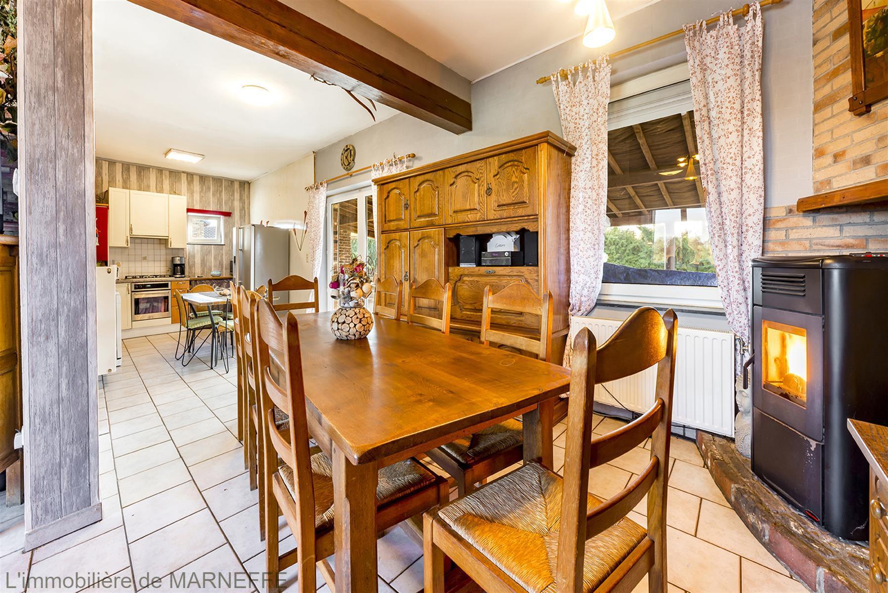 Maison unifamiliale - Braives Ciplet - #3618565-3