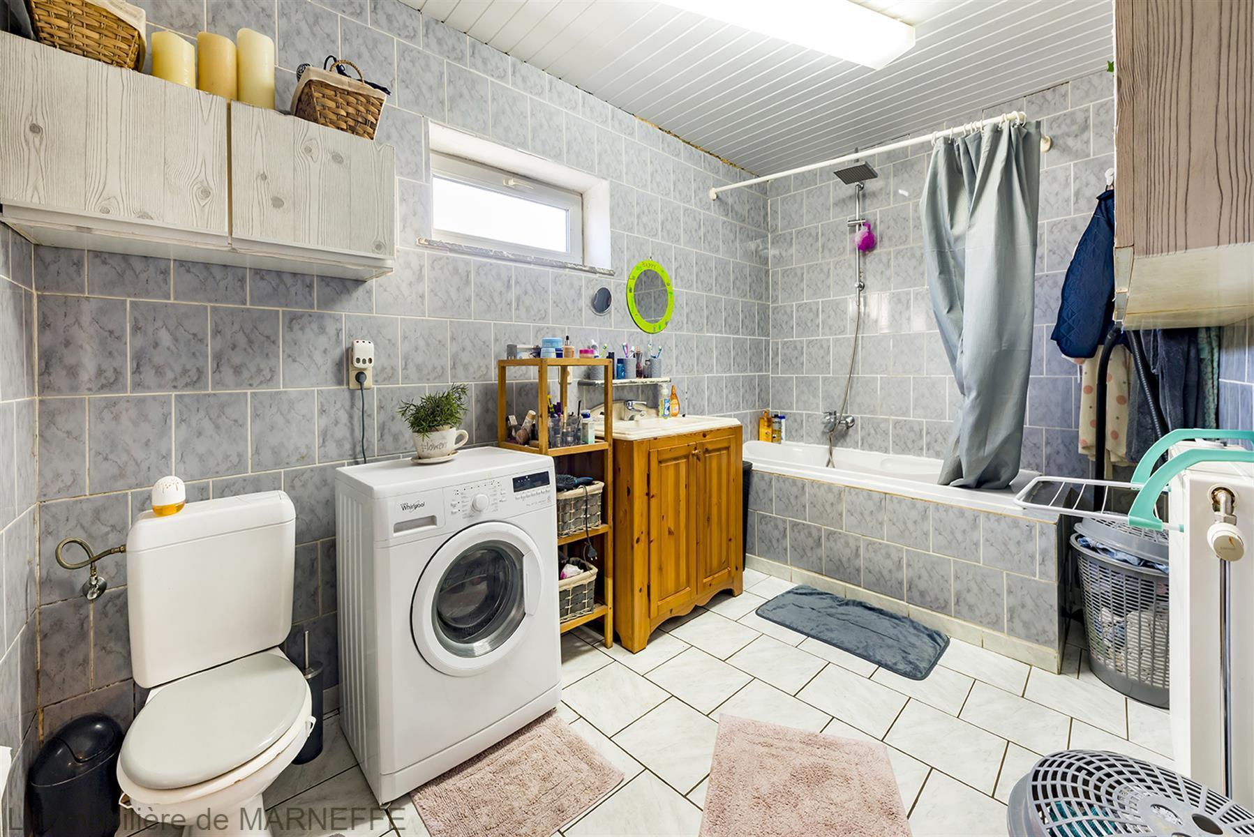 Maison unifamiliale - Braives Ciplet - #3618565-10