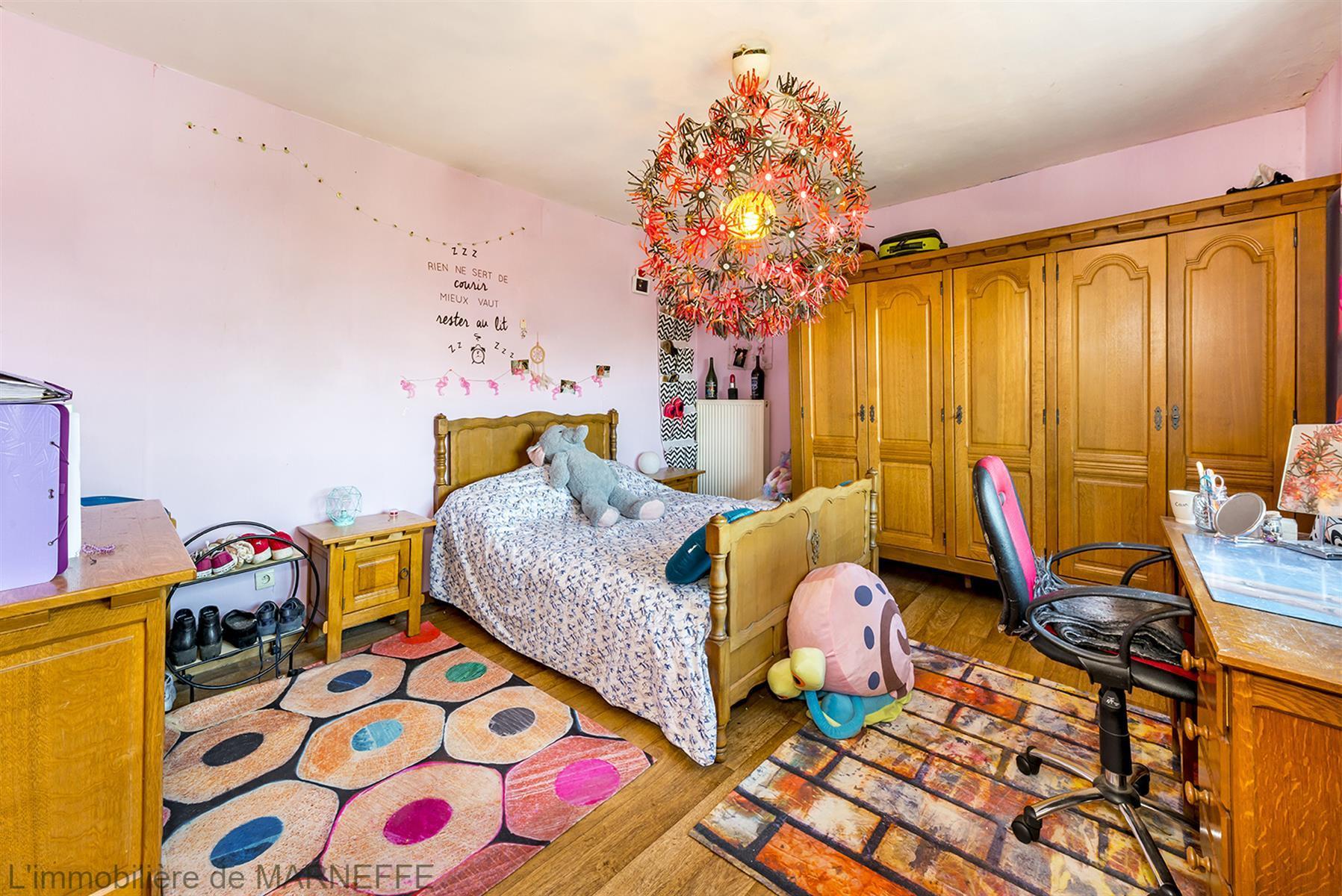 Maison unifamiliale - Braives Ciplet - #3618565-6
