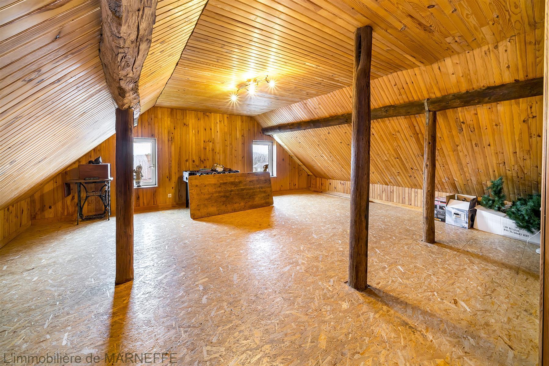Maison unifamiliale - Braives Ciplet - #3618565-11