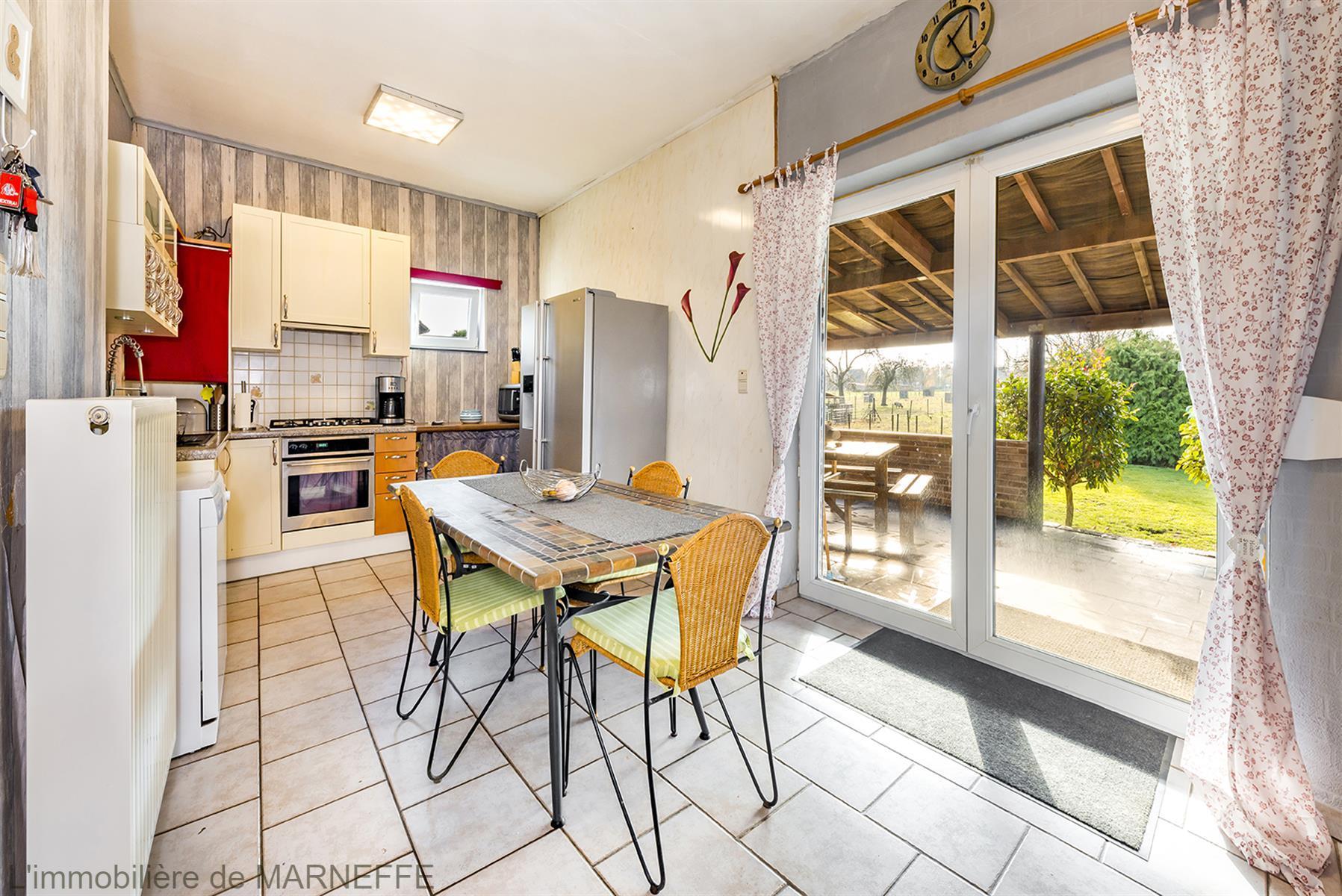 Maison unifamiliale - Braives Ciplet - #3618565-4
