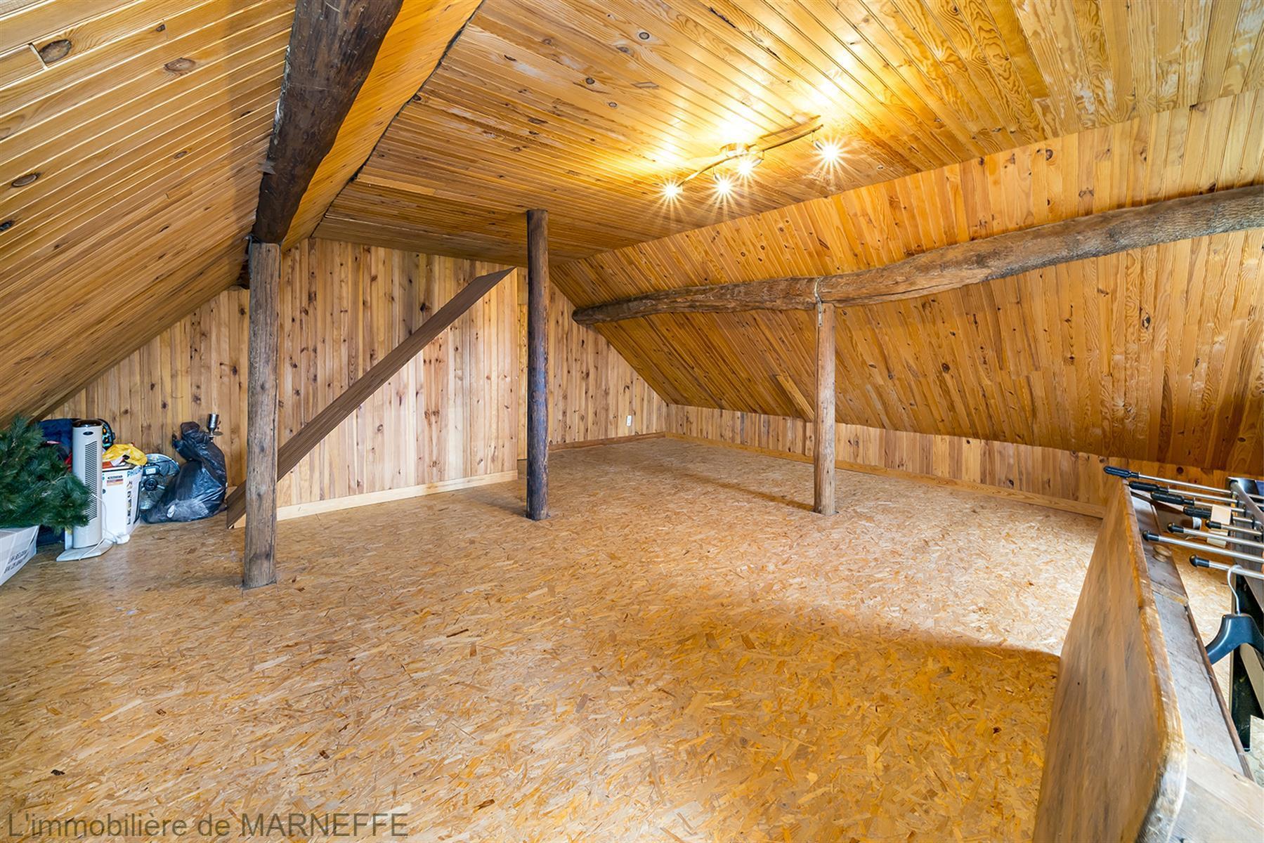 Maison unifamiliale - Braives Ciplet - #3618565-12