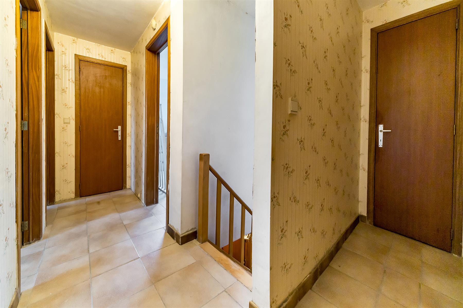 Maison unifamiliale - Orp-Jauche - #3623125-7