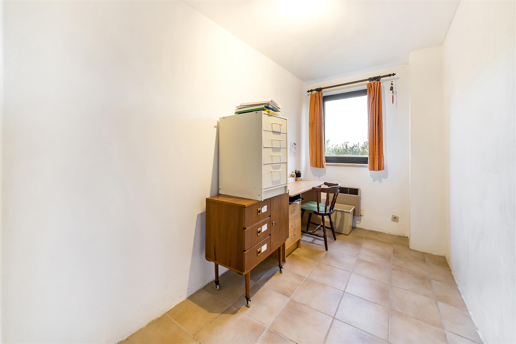 Maison unifamiliale - Orp-Jauche - #3623125-11