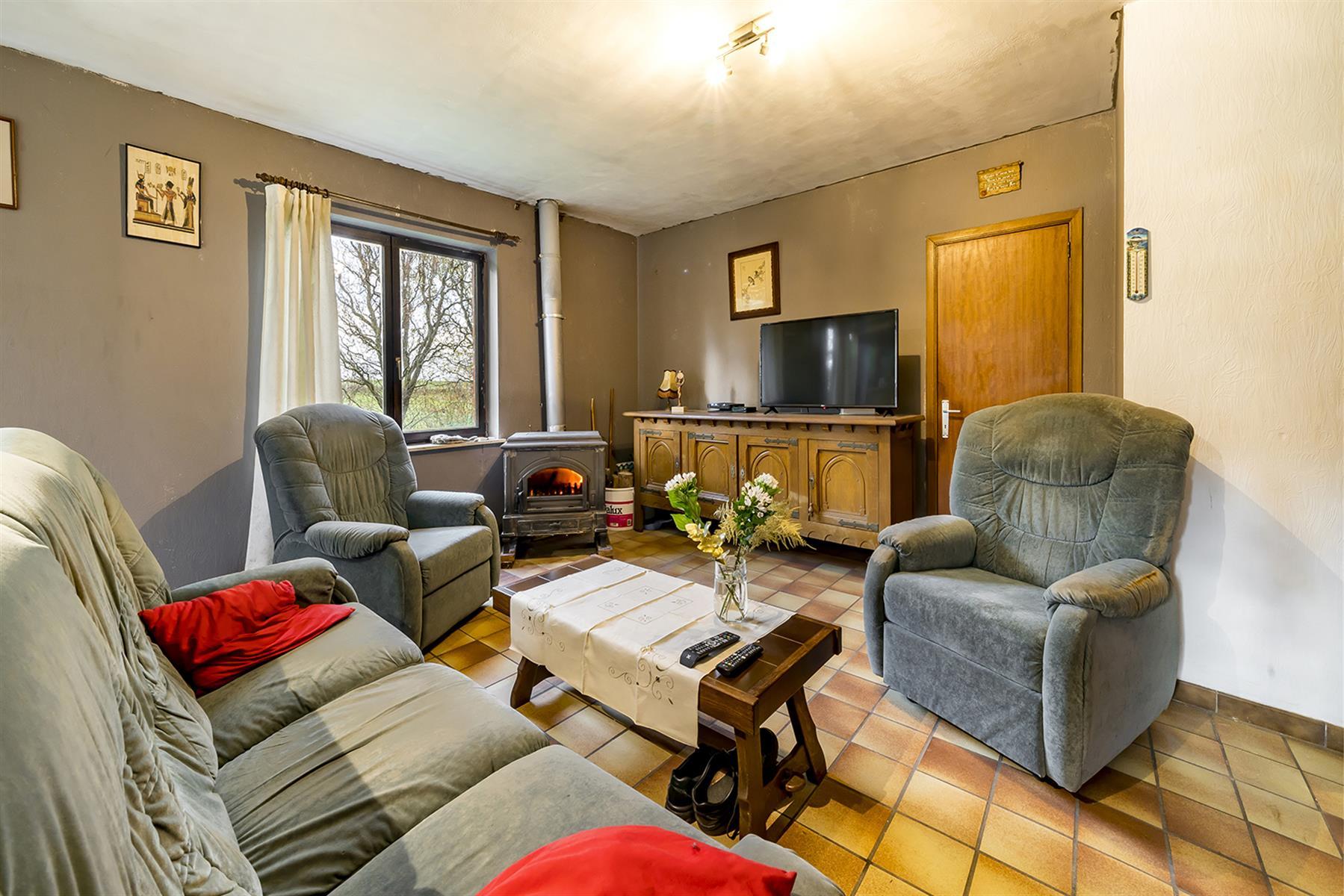 Maison unifamiliale - Orp-Jauche - #3623125-5