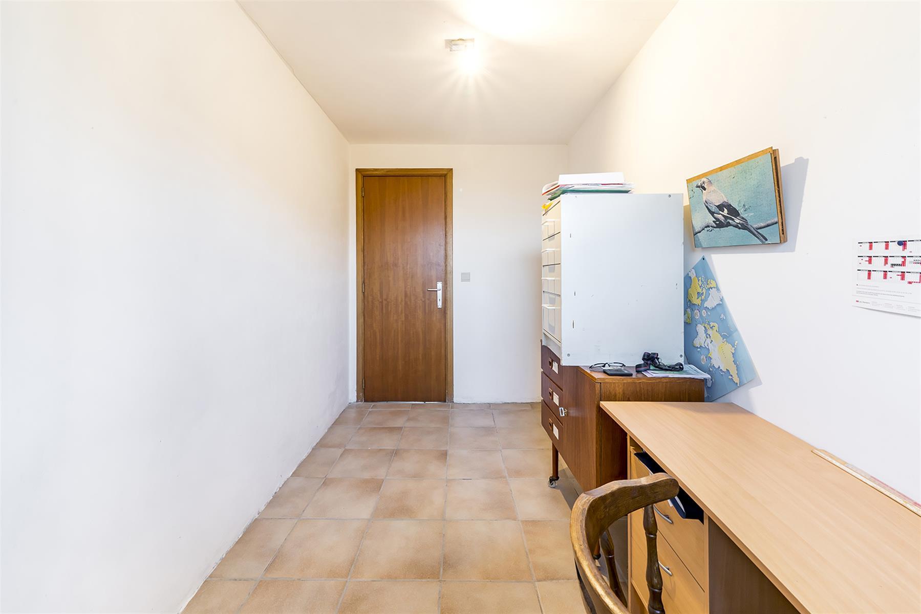 Maison unifamiliale - Orp-Jauche - #3623125-12