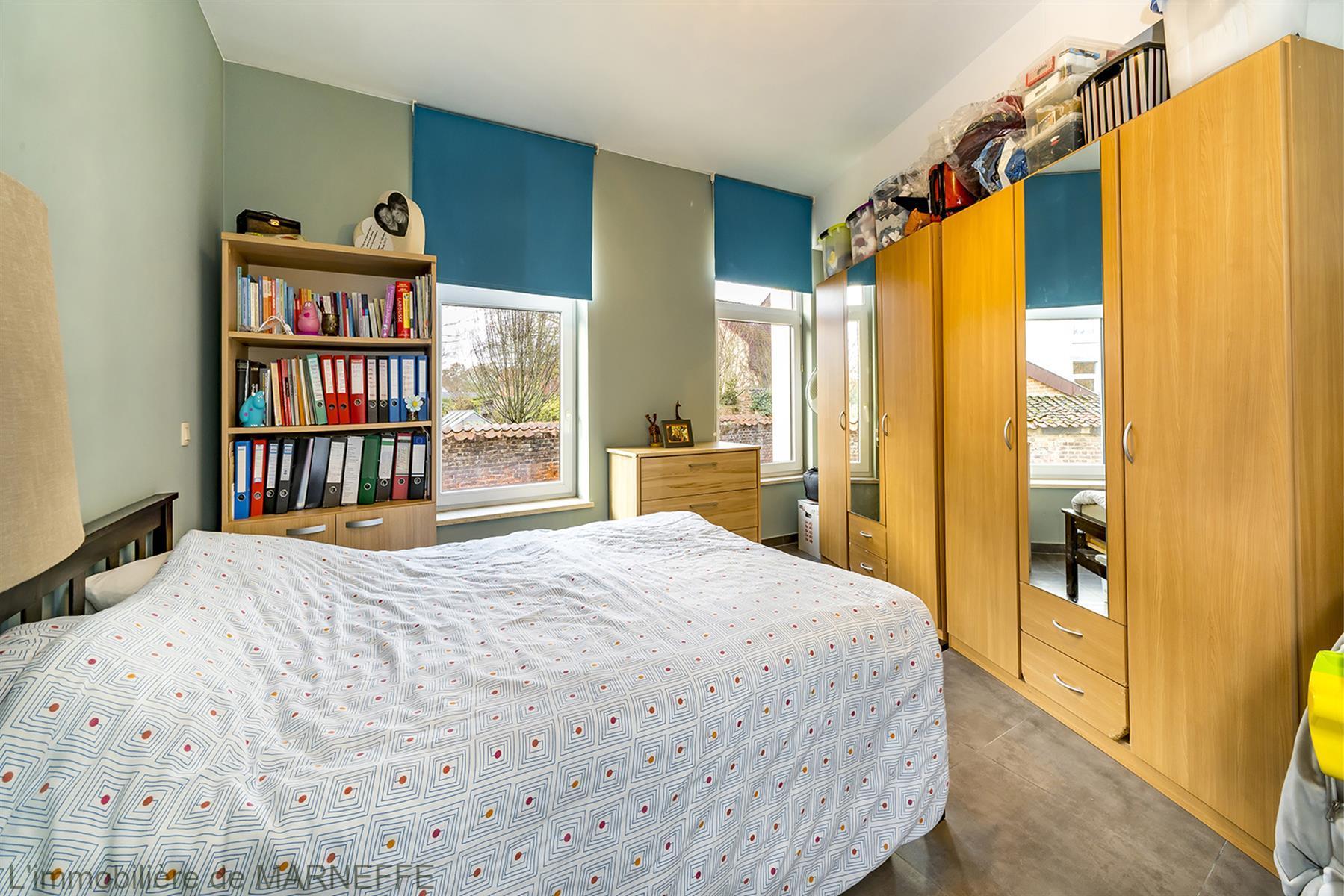 Appartement avec jardin - Orp-Jauche - #3625402-11