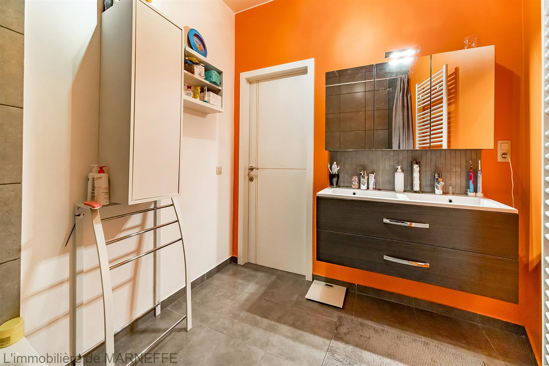 Appartement avec jardin - Orp-Jauche - #3625402-15