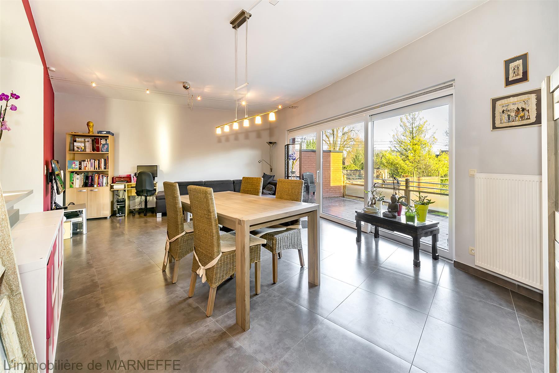 Appartement avec jardin - Orp-Jauche - #3625402-2