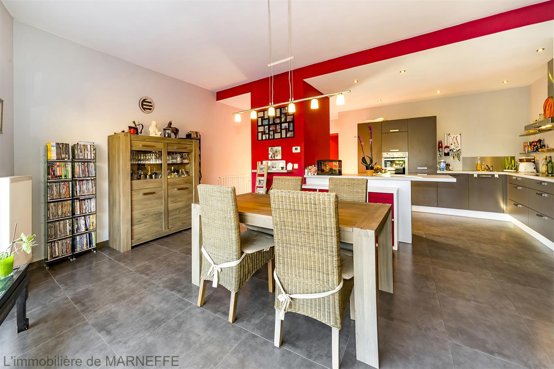 Appartement avec jardin - Orp-Jauche - #3625402-5