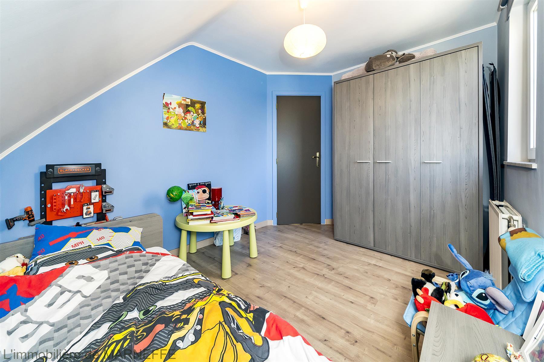 Villa - Faimes Les Waleffes - #3626031-12