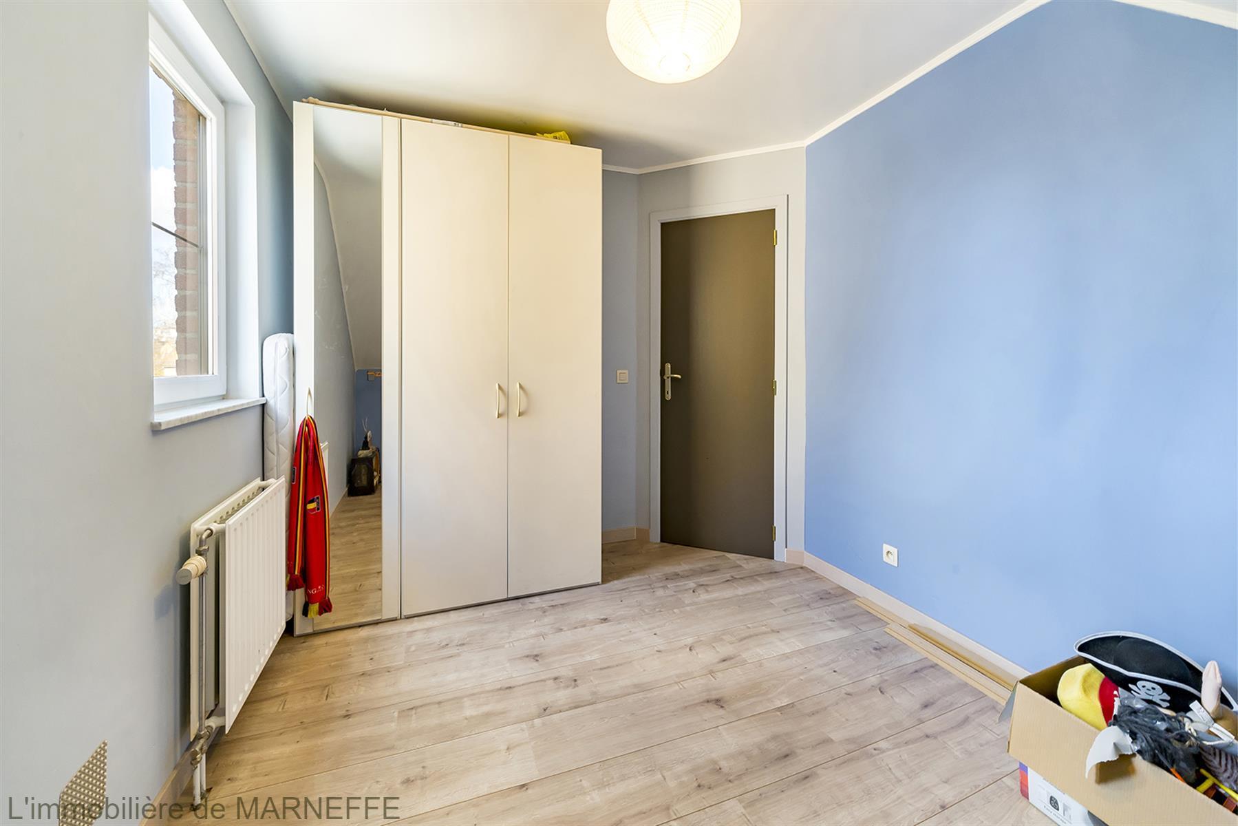 Villa - Faimes Les Waleffes - #3626031-15