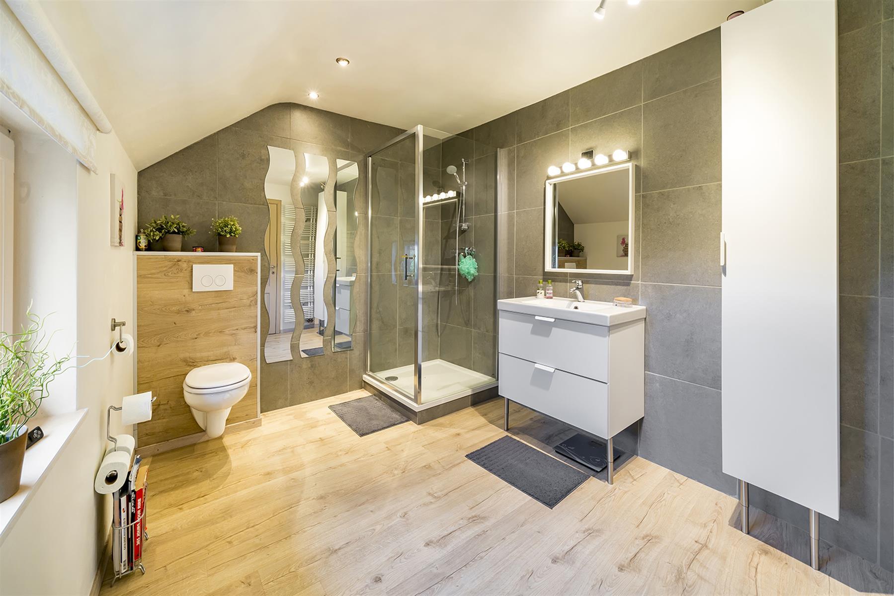 Maison - Saint-Georgessur-Meuse - #3638461-14