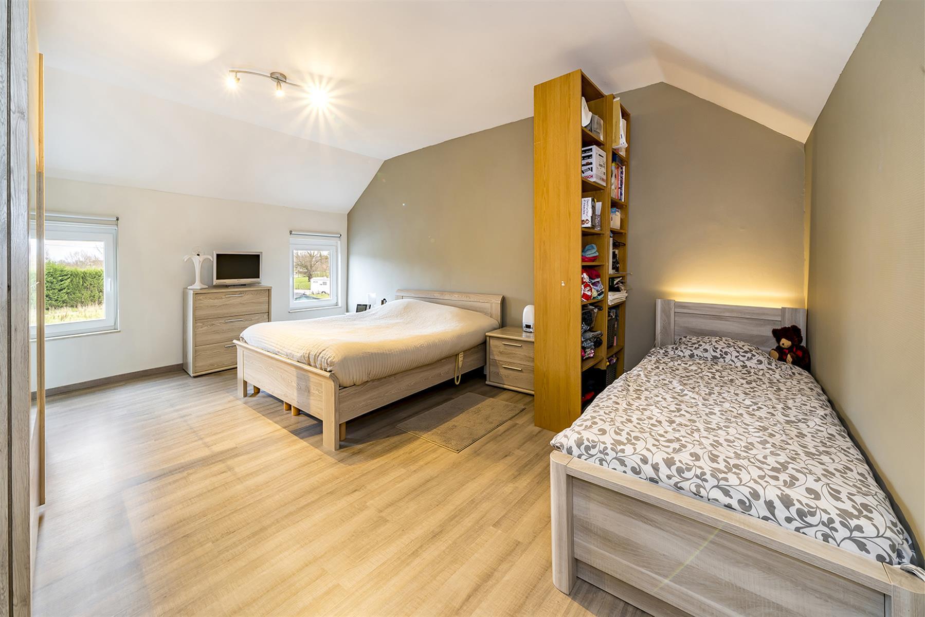 Maison - Saint-Georgessur-Meuse - #3638461-11